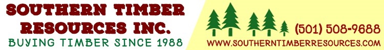 Southern Timber Resources, Inc.