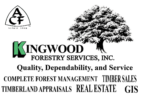 Kingwood Forestry Services, Inc.
