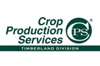 Crop Production Services-Timberland Division