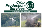 Herbicide Product & Application Services