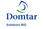 Domtar Industries, Inc.