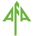 Arkansas Forestry Association Buyers Guide